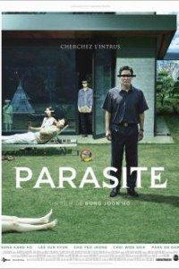 parasite-4044